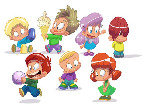 Категория дети добавил admin77 17 11 2012