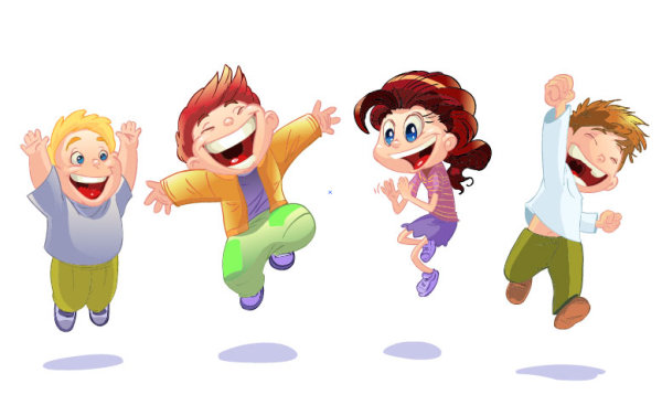 Дети клипарт дети proshow producer клипарт